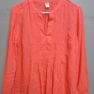 Womans Small Old Navy Shirt